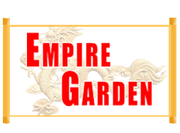 Empire Garden Chinese Restaurant, New Hyde Park, NY